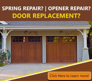 Garage Door Repair Torrance, CA | 310-736-3053 | Repair Service