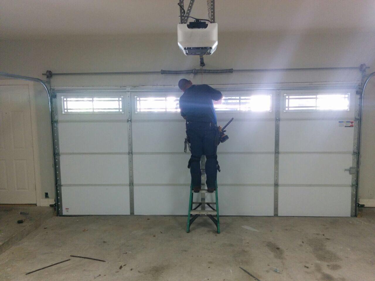 Emergency Garage Door Repair Torrance Ca